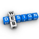liwebdesign