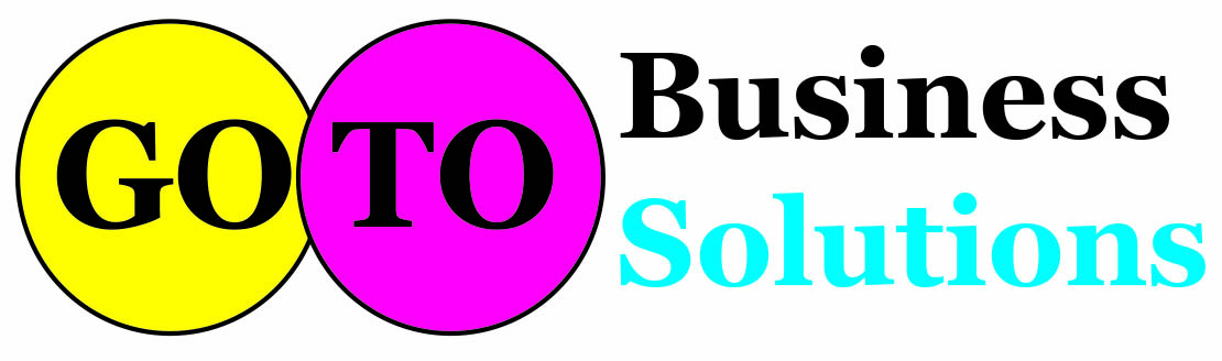 Go To Business Solutions